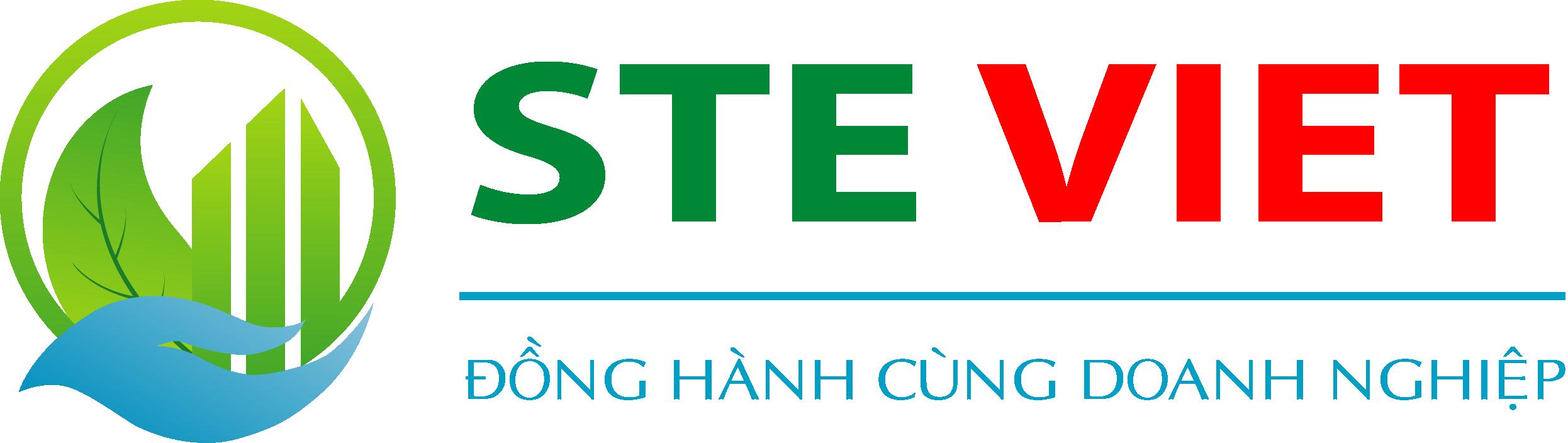 Công ty STE Việt